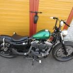 custom 002