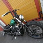 custom 003