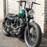 custom 020 - Kopia
